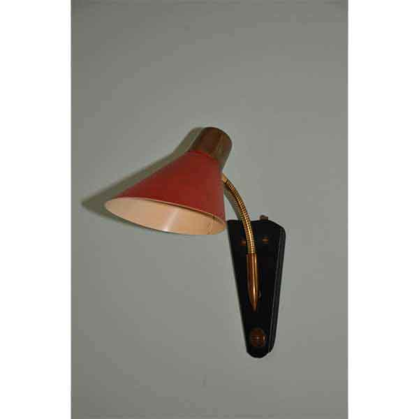 French-Antiques-1960s-leatherette-sconce-02