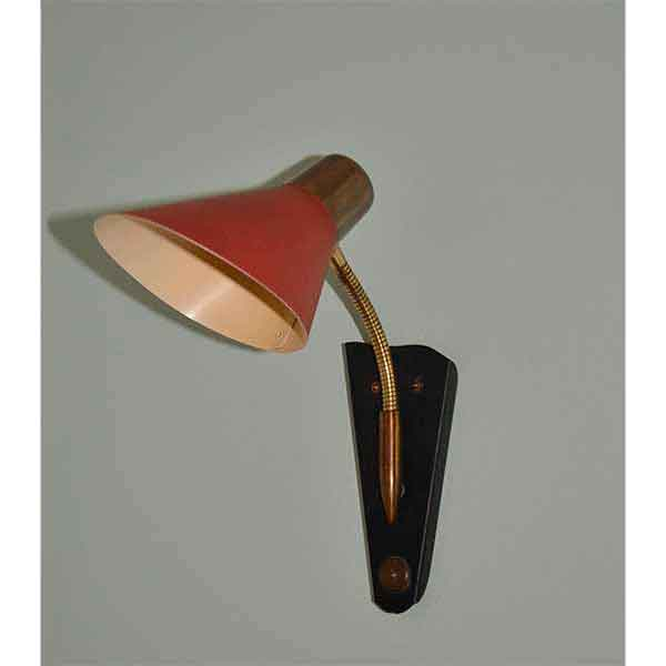 French-Antiques-1960s-leatherette-sconce-04