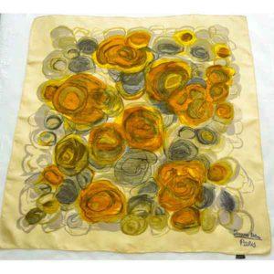 France-Jacques-Heim-Paris-designer-silk-scarf-1950s-04