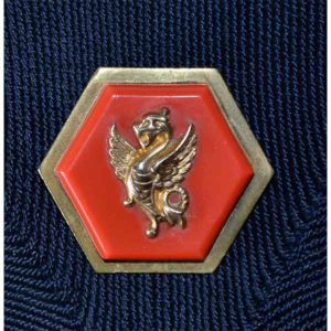French-Art-Deco-griffin-brooch-attributed-to-Jean-Painlevé-01