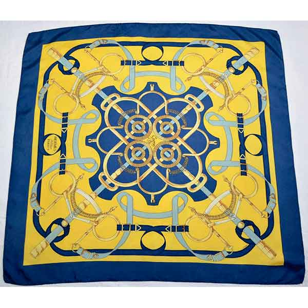 Hermes-Eperon-d-Or-large-silk-scarf-06