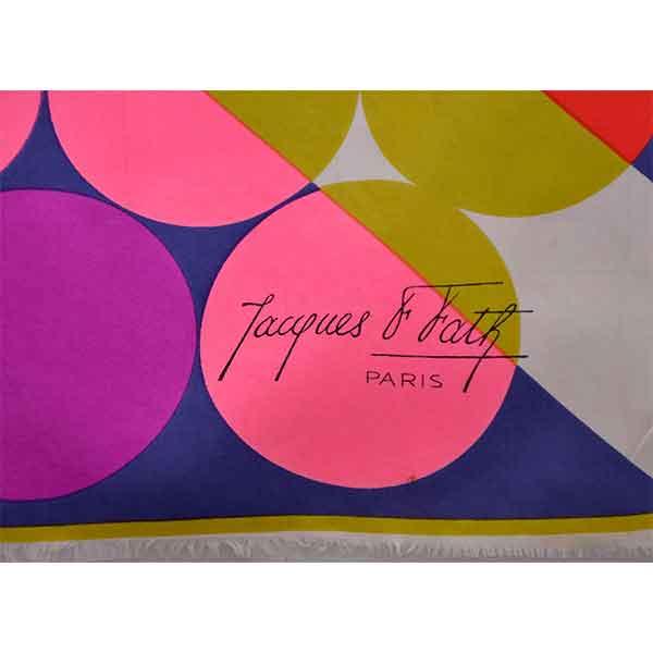 french-Fath-Vintage-Op-Art-Paris-silk-scarf-1960s-04