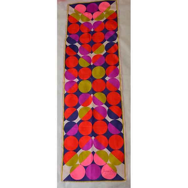 french-Fath-Vintage-Op-Art-Paris-silk-scarf-1960s-05