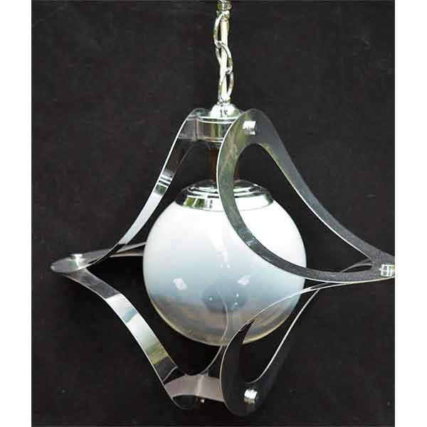 mazegga1960s-steel-globe-fixture-02