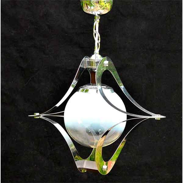 mazegga1960s-steel-globe-fixture-06