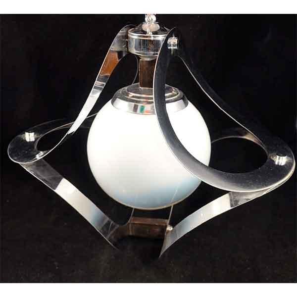 mazegga1960s-steel-globe-fixture-09