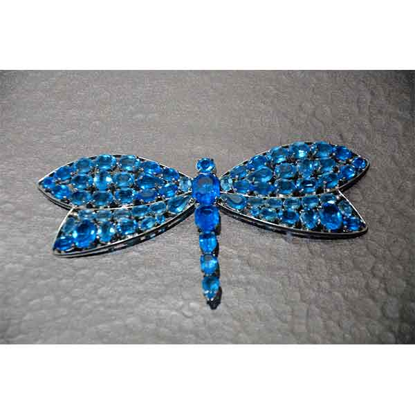 Czech-large-butterfly-brooch-01