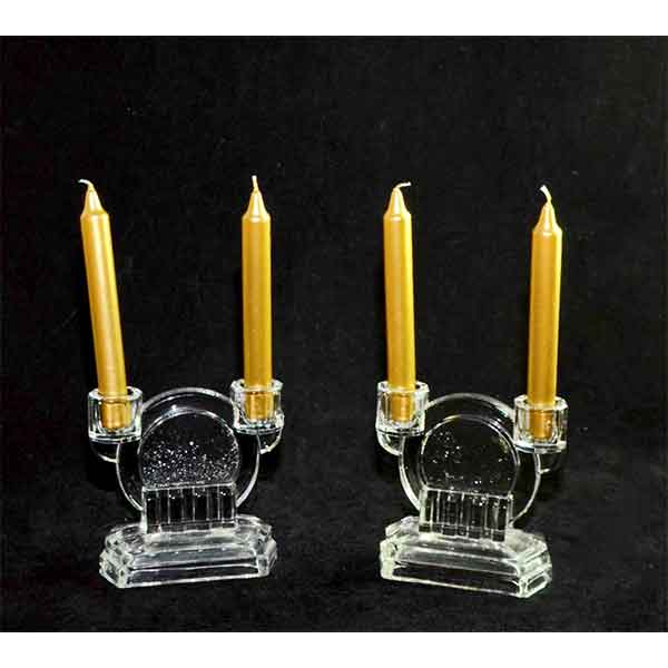 Divine-Style-french-antiques-Pair-of-Luxval-Val-St-Lambert-Art-Deco-candlesticks,-1935-07