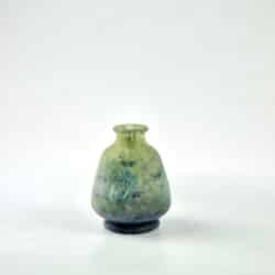 Daum-Nancy-miniature-Art-Deco-French-vase