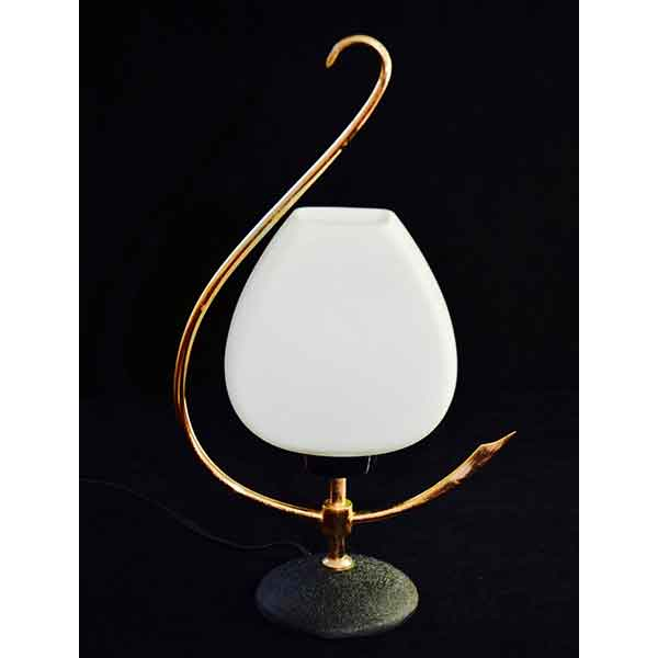 Mid-Century-Modern-French-Table-Lamp-attributed-to-Arlus-02