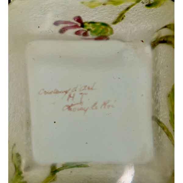 Antique-French-Choisy-le-Roi-Signed-Art-Nouveau-crystal-vase-8