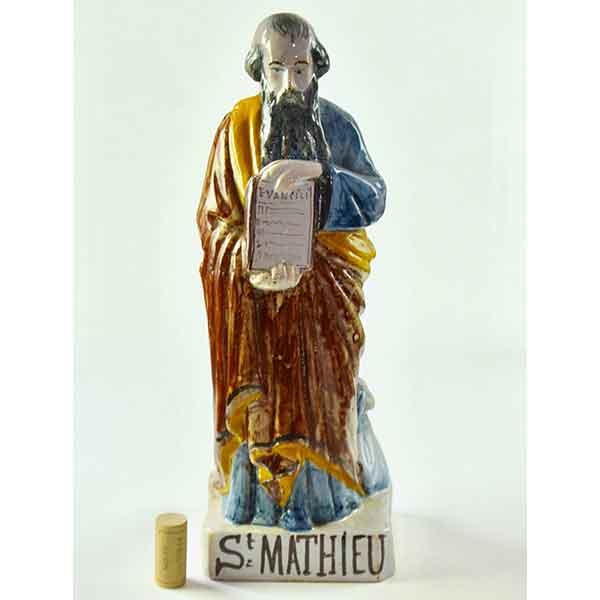 french-antique-sculpture-saint-Mark-evangelist-faience-05