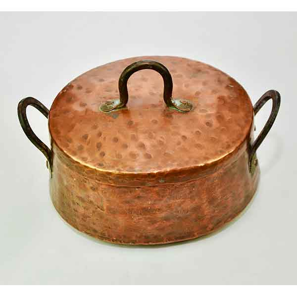 French_antiques-divine_style-copper-daubiere_02