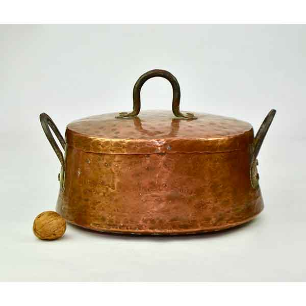 French_antiques-divine_style-copper-daubiere_03