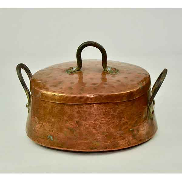 French_antiques-divine_style-copper-daubiere_07
