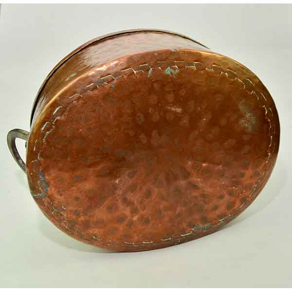 French_antiques-divine_style-copper-daubiere_09