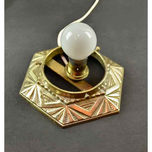 french-antiques-globe-light-chrome-base-art-deco-05