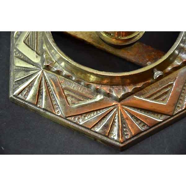 french-antiques-globe-light-chrome-base-art-deco-06