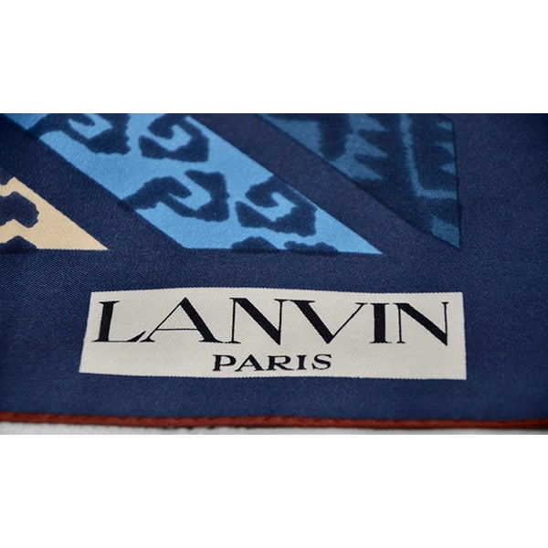 Divine_Style-french-SCARF-Lanvin-Ikat-01