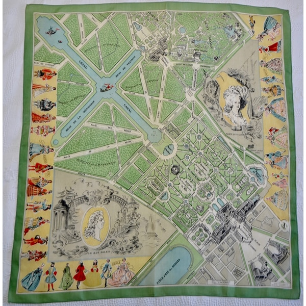 Divine_style-SCARF-Rare-Versailles-Map-Scarf-Special-Edition-1953-01