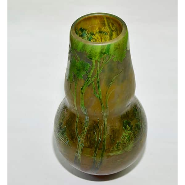 vase_legras-green-Divine_style-french-antiques-02