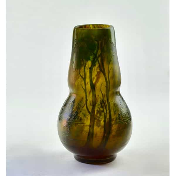 vase_legras-green-Divine_style-french-antiques-06