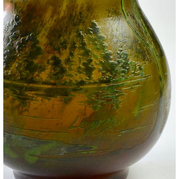vase_legras-green-Divine_style-french-antiques-07