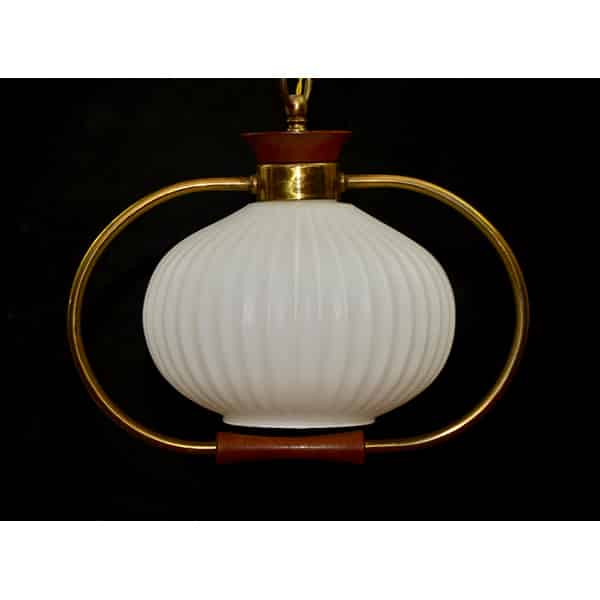 Divine-style-French-antiques-1950s-teak-and-opaline-light-01