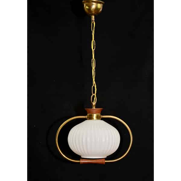 Divine-style-French-antiques-1950s-teak-and-opaline-light-02
