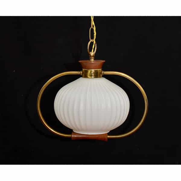 Divine-style-French-antiques-1950s-teak-and-opaline-light-03