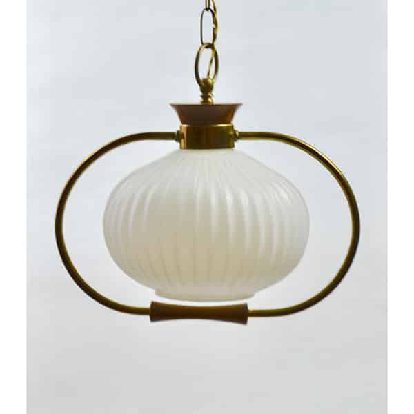Divine-style-French-antiques-1950s-teak-and-opaline-light-04