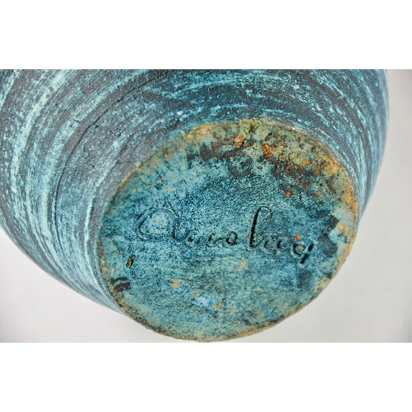 Divine-Style-franch-antiques-accolay-gauloise blue-03