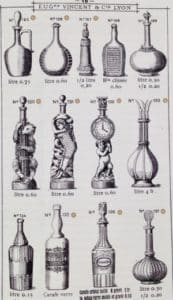 divine-style-french-antiques bottles