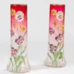 divine-style-french-antiques legras glass 2