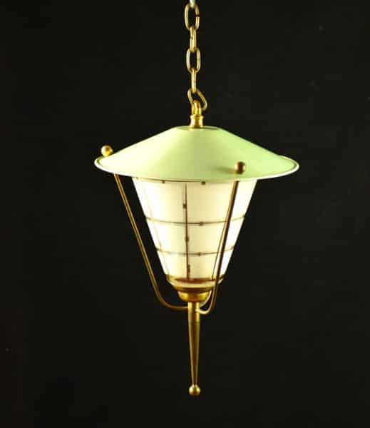 divine style french antiques 1950s biny arlus light