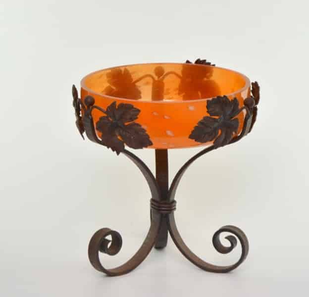 divine style french antiques art nouveau bowl (1)