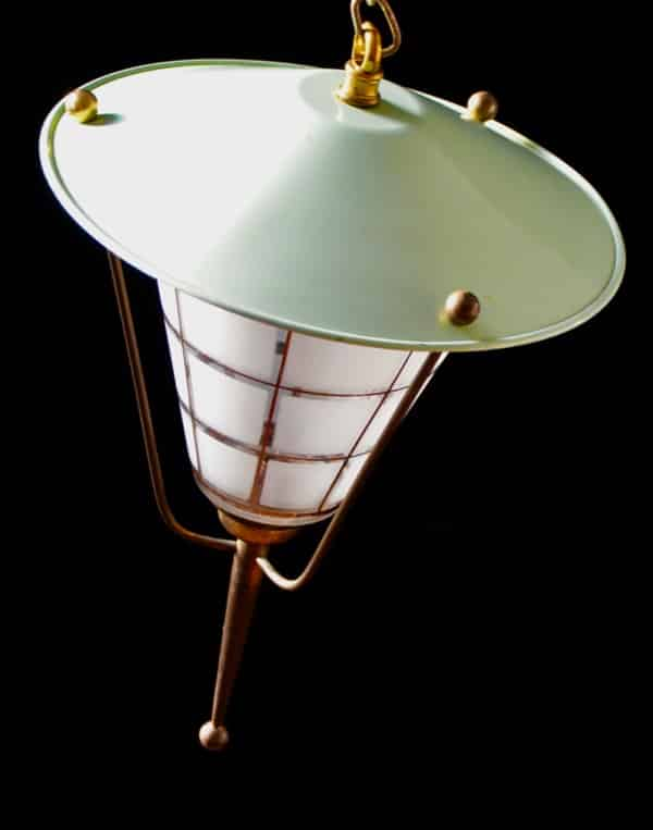 divine style french antiques biny arlus lantern light 2 (1)
