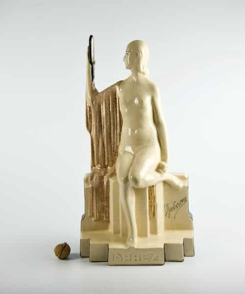 divine style french antiques charles harva art deco sculpture 3
