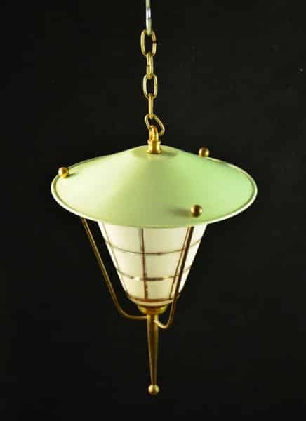 divine style french antiques mid century biny arlus light 1
