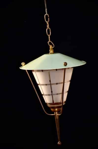 divine style french antiques mid century modern biny arlus light