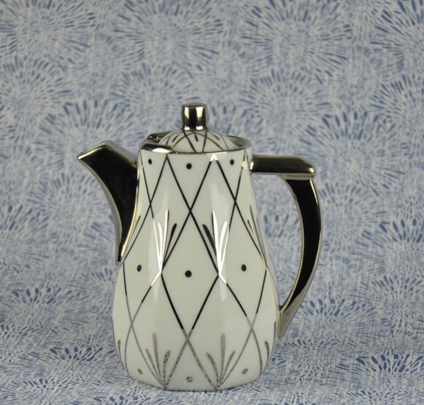 divine style french antiques aluminite frugier