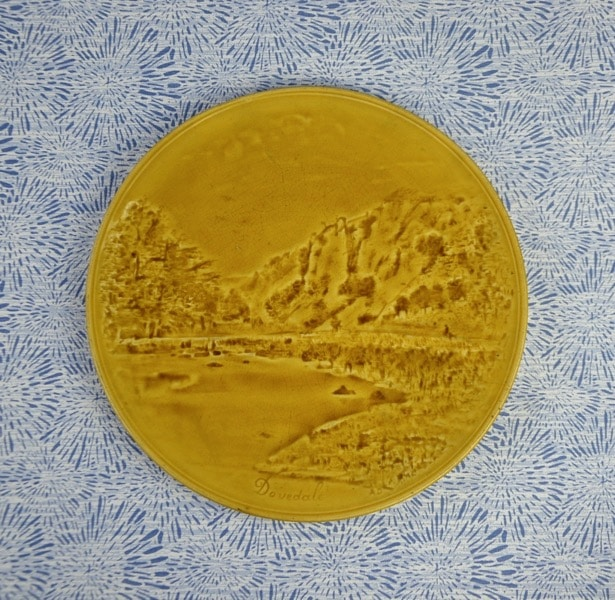 divine style french antiques choisy plates 5