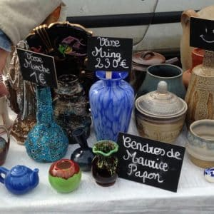 divine style french antiques brocante 4