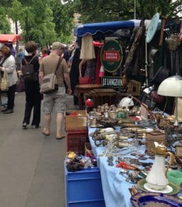 divine style french antiques brocante 1