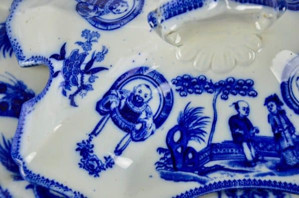 divine style french antiques vieillard antique faience tureent 3