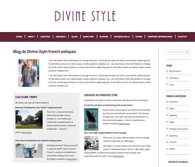 Divine-style-french-antiques-blog