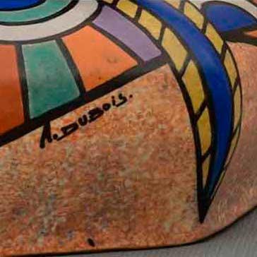 Art-Decoceramic-vase-A.-Dubois,-circa-1930-06-accueil