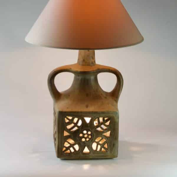 divine style french antiques 1960s floor lamp