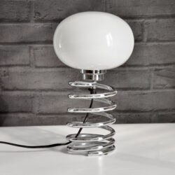 ingo-maurer-lamp-spirale-1960s-design-honsel-vintage-table-lamp-spring-lamp