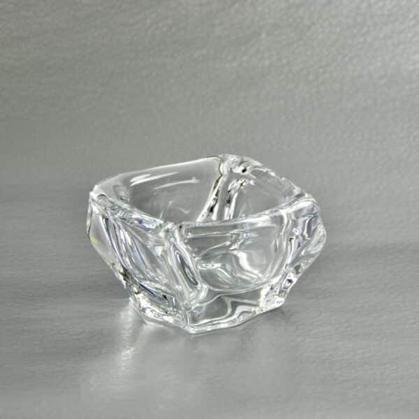 divine style french antiques daum crystal 1950s 1